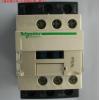 施耐德接触器24V LC1D32B7C质保一年