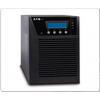 伊顿UPS电源PW9130i(700-3000VA) 销售