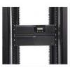 伊顿UPS电源PW9130iRM(1000-3000VA) 销售