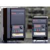 康沃变频器VFC3610-0K40-1P2-MNA-NN-NNNNN-NNNN0.4千瓦单相220V