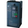 康沃变频器VFC3610-0K75-3P4    0.75千瓦三相380V