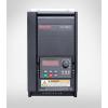 康沃變頻器VFC3610-0K40-1P2   0.4千瓦單相220V
