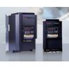 康沃变频器VFC3610-15K0-3P4    15千瓦三相380V