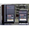 康沃变频器VFC3610-0K40-1P2-MNA-7P  0.4千瓦单相220V