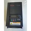 康沃变频器VFC3610-0K40-3P4-MNA-7P     0.4千瓦三相380V
