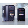 康沃变频器VFC3610-0K75-3P4-MNA-7P   0.75千瓦三相380V