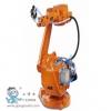 ABB工业机器人|IRB 52