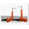 ABB工业机器人|IRB 5350
