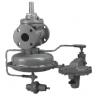 费希尔Fisher 1290蒸发气回收调压器