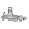 费希尔Fisher T205VB系列真空破坏器调压器