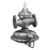 费希尔Fisher 1098-EGR减压调压器