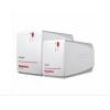 山特UPS电源后备式K500-PRO输出电压220V