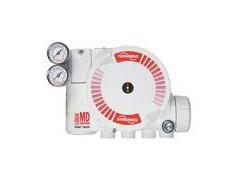 3400MD Flowserve定位器 福斯流体 美国福斯定位器 Logix
