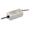 明纬开关电源APC-8-250系列LED电源供应器