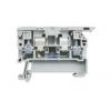 SAKSI4 LD 1D 24VAC(1255780000) Weidmuller魏德米勒接线端子