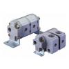CASAPPA同步马达 PLD10/2/CS-GD/6,3-GC/6,3-GC/VPEF120