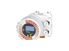 420 Flowserve定位器 美国福斯定位器 Valtek EMA Valtek Logix