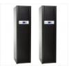 伊顿UPS电源 9E系列 销售