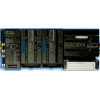 美国GE PLC远程端子IC200CHS012