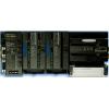 美国GE PLC通讯模块底座IC200CHS006