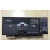 施奈德自动转换开关WATSNB-63/16 3CBR(C65N-C) 3P 16A