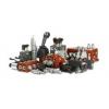 意大利walvoil多路阀SD8/2/AC-(XG-200)/28L/28L/RC