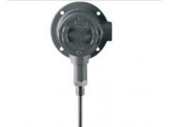 美国索尔SOR压力开关 SOR索尔温度控制器(温度计)L系列