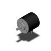 欧姆龙编码器 E6B2-CWZ6C 360/R 2M 增量型 NPN集电极开路