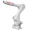 日本川崎机器人 RS 080N 6轴 负载80kg