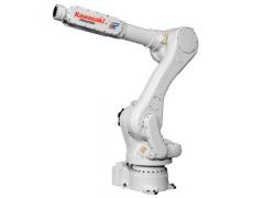 川崎机器人 RS 030N 6轴 负载30kg