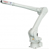 川崎机器人RS15X 6轴 负载15kg