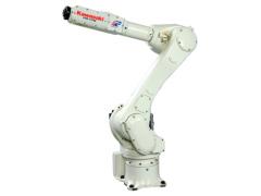川崎机器人RS 010N 6轴 负载10kg