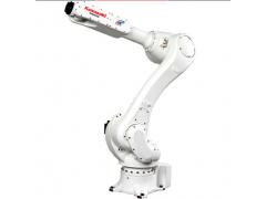 川崎机器人RS 010L 6轴 负载10kg