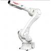 川崎机器人RS 006L 6轴 负载6kg