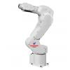 川崎机器人编程 RS005N 6轴 负载5kg