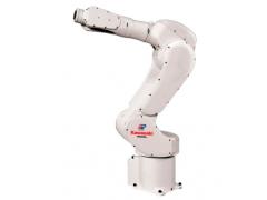 川崎机器人RS 005L 6轴 负载5kg