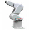 川崎机器人RS003N 6轴 负载3kg