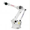 川崎机器人ZX300S 6轴 负载300kg