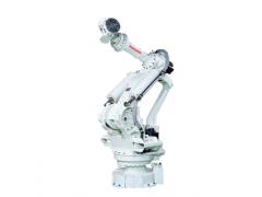 川崎机器人 MX 500N 6轴 负载500kg