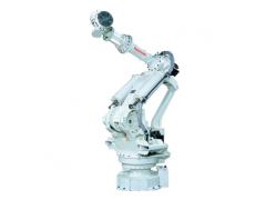 川崎机器人 MX 420L 6轴 负载420kg