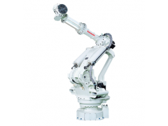 川崎机器人 MX 350L 6轴 负载350kg