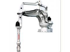 川崎机器人 MT 400N 6轴 负载400kg