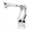川崎机器人 CP 180L 4,5轴 负载180kg
