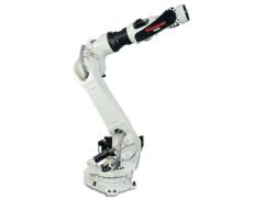 川崎机器人 BX 200L  6轴 负载200Kg