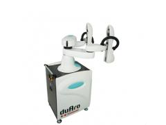 川崎机器人 duAro  4轴×2手臂 负载2kg(1手臂)