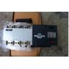 施耐德万高双电源WATSGA-100/3R F 4P 100A