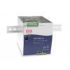明纬导轨电源TDR-960-24  3年质保