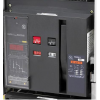 RMW1-6300S/3P 6300上联框架断路器