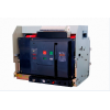 RMW2-2500上联智能型万能式空气断路器