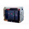 RMW2-6300上联智能型万能式空气断路器